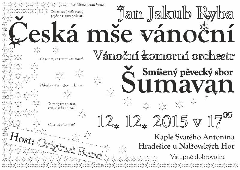 Rybova-mse_Sumavan-Kaple-sv-Antonina_2015